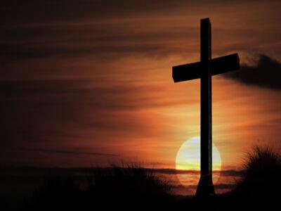 Cross-of-christ-1-