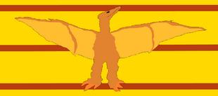 Germaniagallius