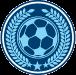 Belfrug Logo