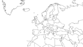 http://thefutureofeuropes.wikia.com/wiki/File:Emptyborder