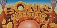 Bonk's Adventure (NES)