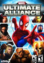 File:Marvel Ultimate Alliance.jpg