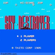 File:Sky Destroyer.jpg