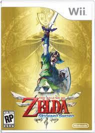 File:The Legend of Zelda Skyward Sword.jpg