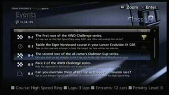Classic Game Room - GRAN TURISMO 5 PROLOGUE review Part 1