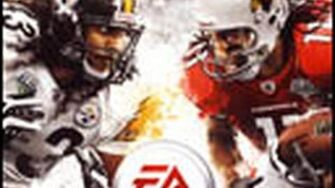 Classic Game Room HD - MADDEN NFL 10 review