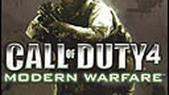 Classic Game Room HD - CALL OF DUTY 4 MODERN WARFARE review