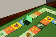 INetmania Gameplay