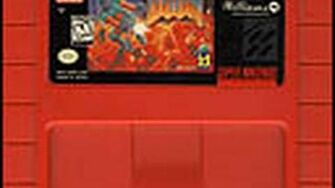 Classic Game Room HD - DOOM for SNES review