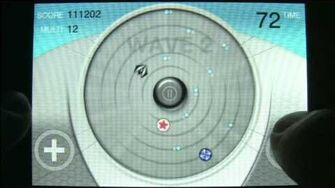 Classic Game Room HD - KRYZER PROLOGUE for iPod review