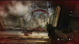 Classic Game Room HD - RESISTANCE 2 for PS3 review part 2