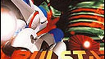 Classic Game Room HD - PULSTAR for Neo Geo CD review