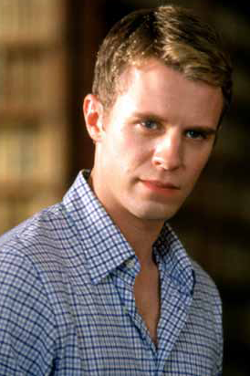 luke mably 2016