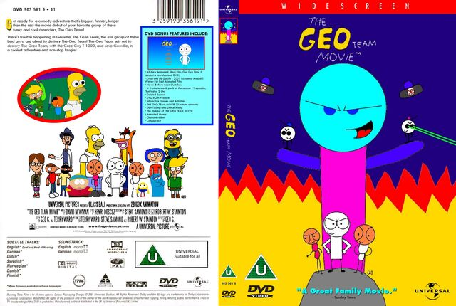 File:The Geo Team Movie British DVD Front and Back.jpg
