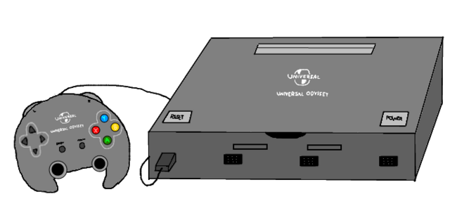 File:UO Console.png
