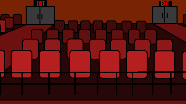 File:Tgtm2amctheatres.png