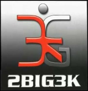 File:2BIG3k logo (2013).jpg