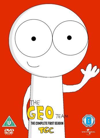 File:TGT Season 1 DVD (UK).jpg