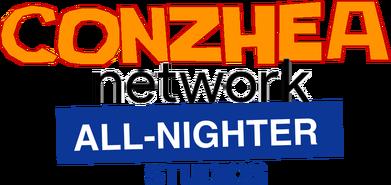 Conzhea-Network-All-Nighter-Studios-Logo-(2013-present)