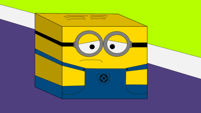 File:Davecube.png