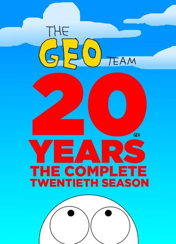 File:TGT Season 20 DVD.jpg
