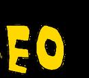 The Geo Team (TV series)