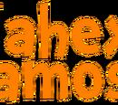 Cahexy Ramos