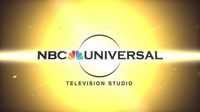 File:NBC Universal Television Studio logo.jpg