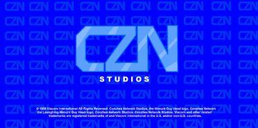 Conzhea Network Studios logo