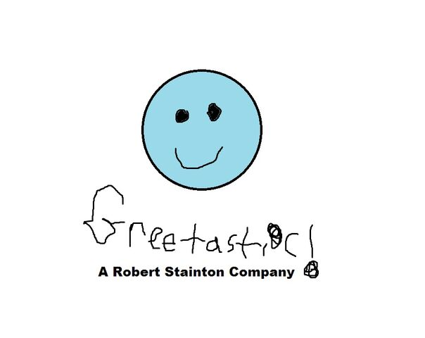 File:Greetastic! Logo.jpg