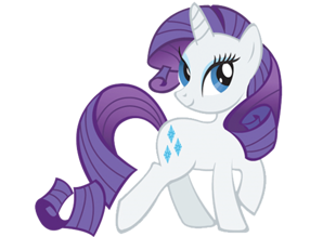 File:310px-Rarity.png