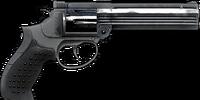 MP412 REX