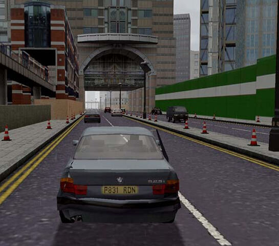 File:BMW 5.jpg