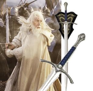 Glamdring-sword