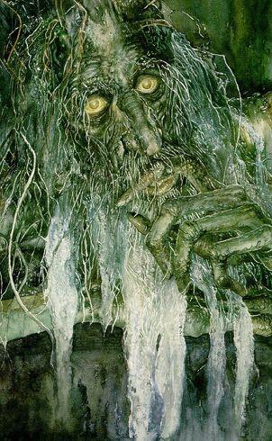 Treebeard1