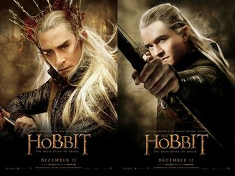Lee pace and orlando bloom 1386762872-1024x768