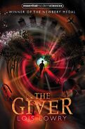 Image-the-giver-book-cover
