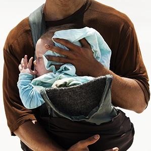 File:Baby Gabe.jpg