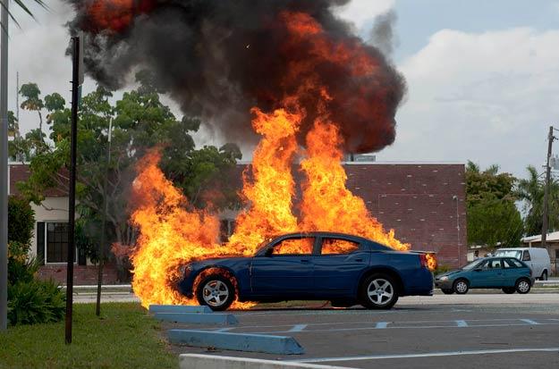 File:Jim Car Explodes.jpg