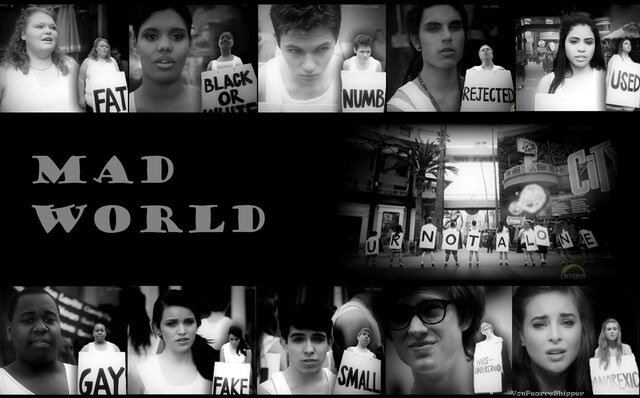File:Mad World 2.jpg