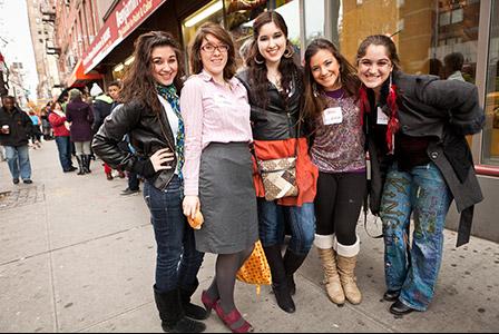 File:GleeProjectNYC-0456.jpg