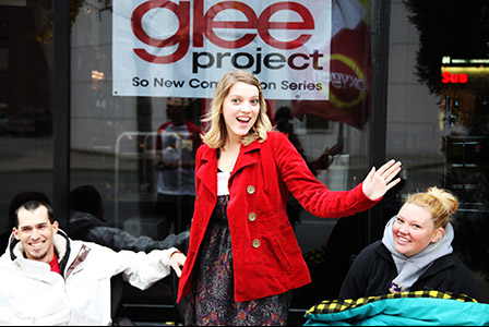 File:The-glee-project-casting-nashville-2011-029.jpg