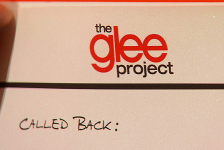 File:The-glee-project-episode-2-theatricality-photos-064.jpg