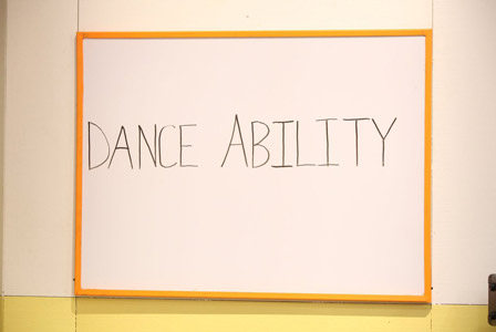 File:The-glee-project-episode-4-dance-ability-001.jpg