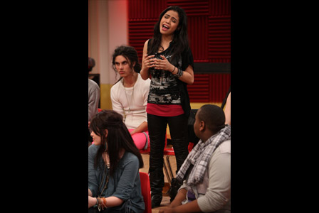 File:The-glee-project-episode-2-theatricality-photos-018.jpg