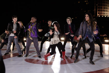 File:The-glee-project-episode-10-gleeality-041.jpg
