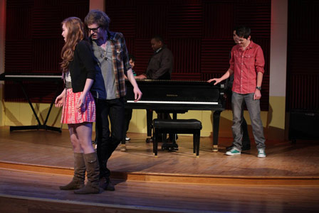 File:The-glee-project-episode-5-pairability-009.jpg
