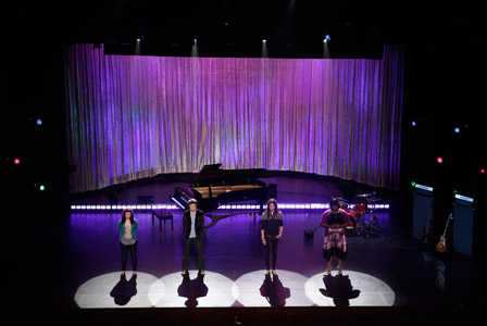 File:The-glee-project-episode-10-gleeality-081.jpg