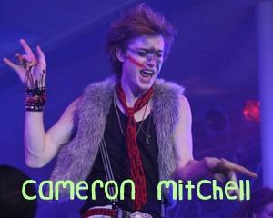 File:GleeProject Cameron c 2.jpg