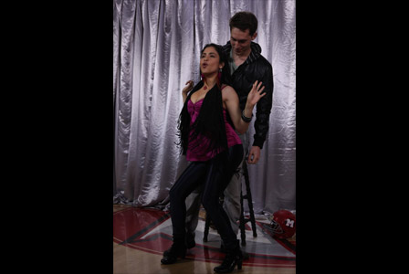 File:The-glee-project-episode-1-individuality-photos-033.jpg